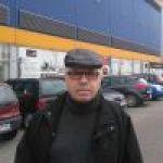 zygcym, mężczyzna, 64 l., Wrocław