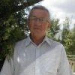 zygmunt-p, mężczyzna, 68 l., Piotrków Trybunalski