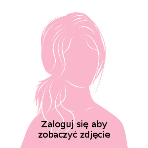 Obrazek kobieta majka622