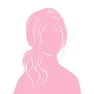 Obrazek kobieta 2009-11-01 10:00:00