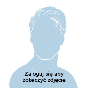 Obrazek mężczyzna 2007-12-14 21:45:11