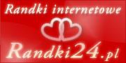 Portal randkowy Randki24.pl