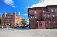 Ciekawe miejsca na randki w Katowicach