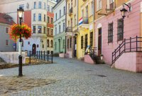 Ciekawe miejsca na randki w Lublinie