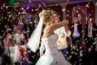 Jak wziąłem ślub z dziewczyną kolegi