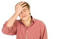 Najczęstsze błędy popełniane przez mężczyzn na randkach