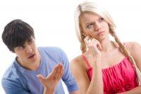Kobiece błędy przy budowaniu związku