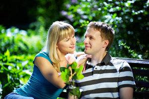 Poznaj zasady udanej randki
