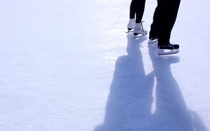 Randka na lodzie
