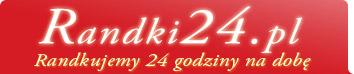 Randki 24.pl